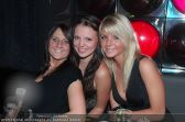 Club Collection - Club Couture - Sa 29.10.2011 - 58