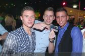 Club Collection - Club Couture - Sa 29.10.2011 - 60