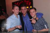 Club Collection - Club Couture - Sa 29.10.2011 - 64