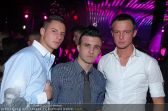 Club Collection - Club Couture - Sa 29.10.2011 - 67