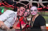 Hell Couture - Club Couture - Mo 31.10.2011 - 1