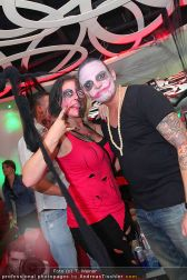 Hell Couture - Club Couture - Mo 31.10.2011 - 107