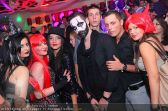 Hell Couture - Club Couture - Mo 31.10.2011 - 11