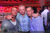 Hell Couture - Club Couture - Mo 31.10.2011 - 111