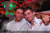 Hell Couture - Club Couture - Mo 31.10.2011 - 114