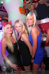 Hell Couture - Club Couture - Mo 31.10.2011 - 115