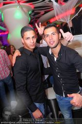 Hell Couture - Club Couture - Mo 31.10.2011 - 117