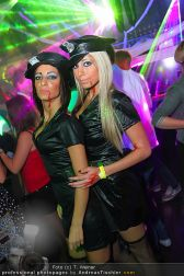 Hell Couture - Club Couture - Mo 31.10.2011 - 12