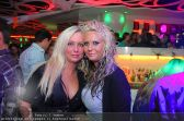 Hell Couture - Club Couture - Mo 31.10.2011 - 120