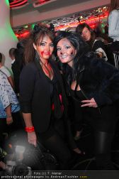 Hell Couture - Club Couture - Mo 31.10.2011 - 121