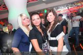 Hell Couture - Club Couture - Mo 31.10.2011 - 122