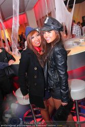 Hell Couture - Club Couture - Mo 31.10.2011 - 123