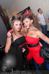Hell Couture - Club Couture - Mo 31.10.2011 - 125