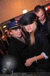 Hell Couture - Club Couture - Mo 31.10.2011 - 127