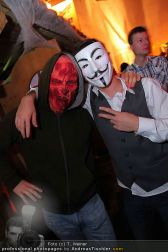 Hell Couture - Club Couture - Mo 31.10.2011 - 129