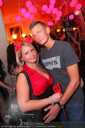 Hell Couture - Club Couture - Mo 31.10.2011 - 130