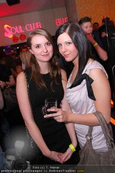 Hell Couture - Club Couture - Mo 31.10.2011 - 132
