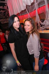 Hell Couture - Club Couture - Mo 31.10.2011 - 133