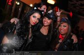Hell Couture - Club Couture - Mo 31.10.2011 - 134