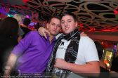 Hell Couture - Club Couture - Mo 31.10.2011 - 16