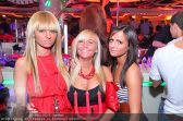 Hell Couture - Club Couture - Mo 31.10.2011 - 17