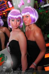 Hell Couture - Club Couture - Mo 31.10.2011 - 19