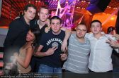 Hell Couture - Club Couture - Mo 31.10.2011 - 2