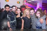Hell Couture - Club Couture - Mo 31.10.2011 - 25