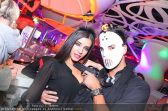 Hell Couture - Club Couture - Mo 31.10.2011 - 38