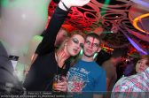 Hell Couture - Club Couture - Mo 31.10.2011 - 41