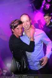 Hell Couture - Club Couture - Mo 31.10.2011 - 74