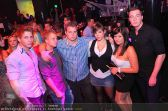 Hell Couture - Club Couture - Mo 31.10.2011 - 79