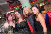 Hell Couture - Club Couture - Mo 31.10.2011 - 8