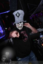 Hell Couture - Club Couture - Mo 31.10.2011 - 87