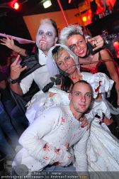 Hell Couture - Club Couture - Mo 31.10.2011 - 92