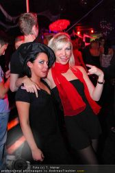 Hell Couture - Club Couture - Mo 31.10.2011 - 93