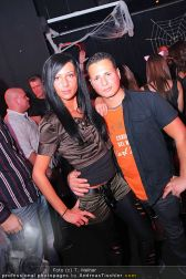 Hell Couture - Club Couture - Mo 31.10.2011 - 95