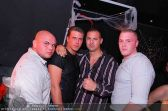 Hell Couture - Club Couture - Mo 31.10.2011 - 96