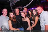 Hell Couture - Club Couture - Mo 31.10.2011 - 98