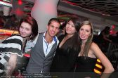 Club Collection - Club Couture - Sa 05.11.2011 - 10