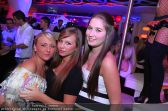 Club Collection - Club Couture - Sa 05.11.2011 - 12