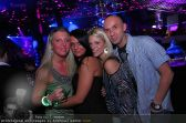 Club Collection - Club Couture - Sa 05.11.2011 - 19