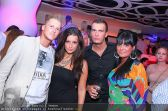 Club Collection - Club Couture - Sa 05.11.2011 - 2