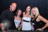 Club Collection - Club Couture - Sa 05.11.2011 - 23