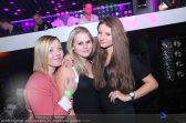 Club Collection - Club Couture - Sa 05.11.2011 - 25