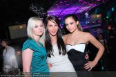 Club Collection - Club Couture - Sa 05.11.2011 - 27