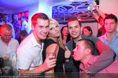 Club Collection - Club Couture - Sa 05.11.2011 - 31