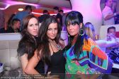 Club Collection - Club Couture - Sa 05.11.2011 - 33