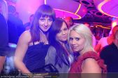 Club Collection - Club Couture - Sa 05.11.2011 - 34