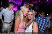 Club Collection - Club Couture - Sa 05.11.2011 - 38